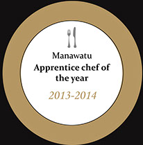 apprentice_chef_of