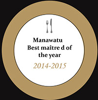 best_ma#U00eetre_d2014-2015