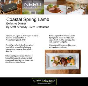 nero_coastal_lamb