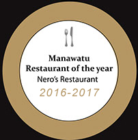 restaurant-of-the-year