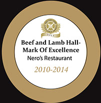beef_and_lamb_hallmark_of_excellence
