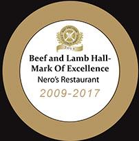 hallmark-of-excellence